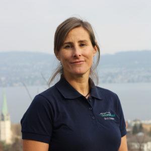 Dr. med. Franziska Osann